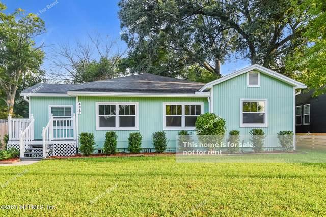 4817 Ramona Blvd, Jacksonville, FL 32205 (MLS #1134510) :: EXIT Real Estate Gallery
