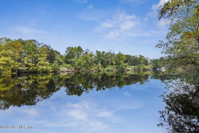 0 Lake Hampton Rd, Hilliard, FL 32046 (MLS #1134523) :: Military Realty
