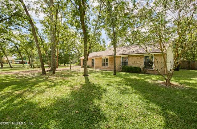 8110 Cayuga Trl N, Jacksonville, FL 32244 (MLS #1134647) :: EXIT Real Estate Gallery