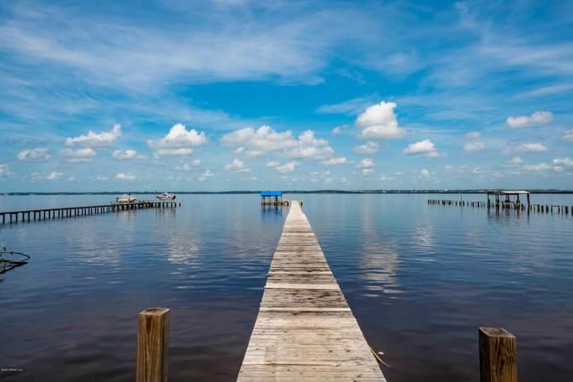 10746 Scott Mill Rd, Jacksonville, FL 32223 (MLS #1134648) :: The Perfect Place Team