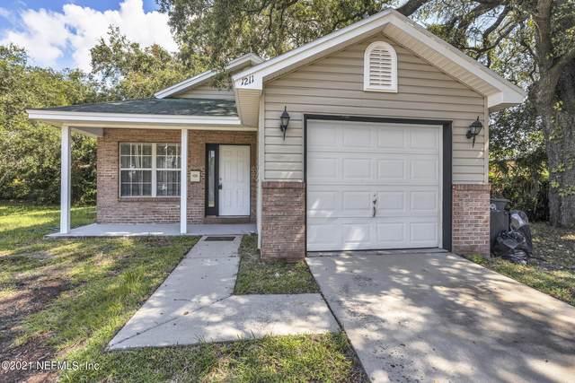 1211 Jessie St, Jacksonville, FL 32206 (MLS #1134775) :: EXIT Inspired Real Estate