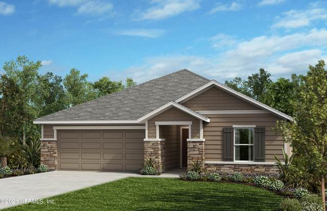 6443 Timber Cove Ct, Jacksonville, FL 32218 (MLS #1134885) :: Endless Summer Realty