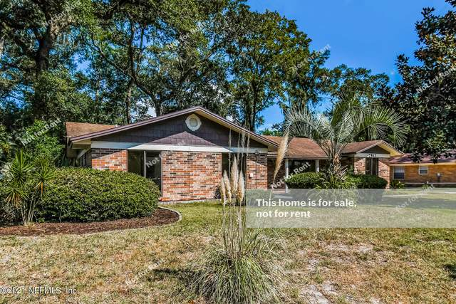 2817 Paces Ferry Rd W, Orange Park, FL 32073 (MLS #1134943) :: The Collective at Momentum Realty