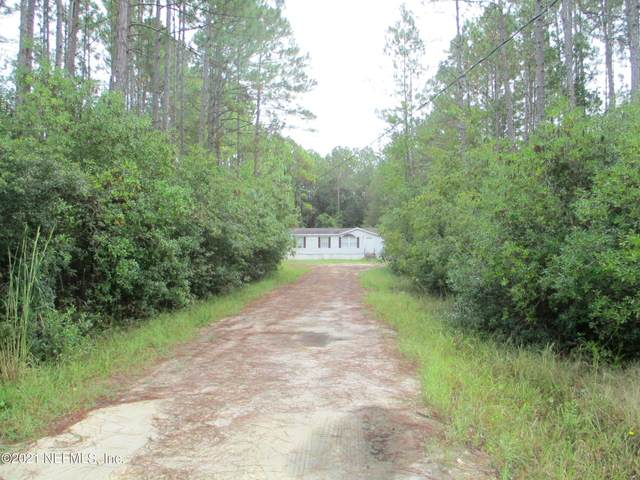 11017 County Road 229 N, Sanderson, FL 32087 (MLS #1135276) :: The Perfect Place Team