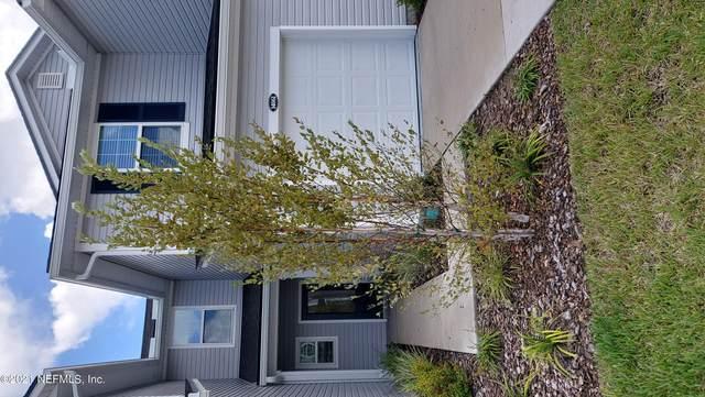 14061 Sterely Ct S, Jacksonville, FL 32256 (MLS #1135831) :: Engel & Völkers Jacksonville