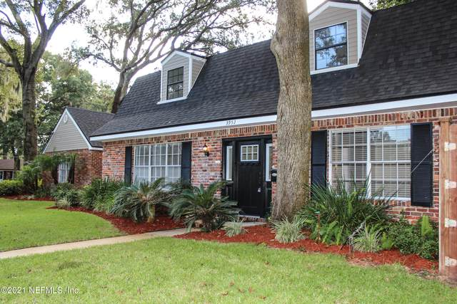 3952 Heath Rd, Jacksonville, FL 32277 (MLS #1135852) :: The Huffaker Group