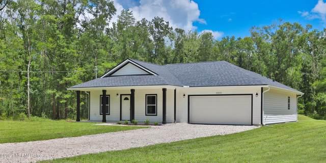10625 Stycket Ave, Hastings, FL 32145 (MLS #1135981) :: Century 21 St Augustine Properties