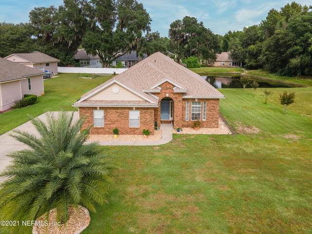 8139 Sierra Oaks Blvd, Jacksonville, FL 32219 (MLS #1136079) :: EXIT Real Estate Gallery