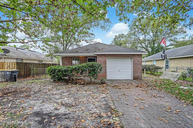 4548 Clairmont Rd, Jacksonville, FL 32207 (MLS #1136249) :: The Perfect Place Team