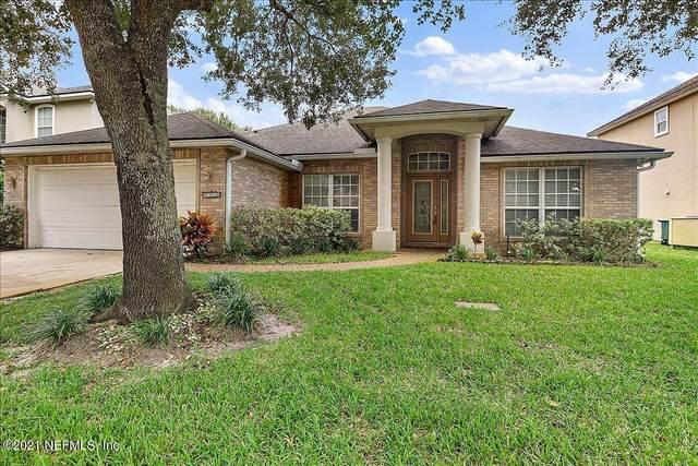 13819 White Heron Pl, Jacksonville, FL 32224 (MLS #1136348) :: EXIT Real Estate Gallery