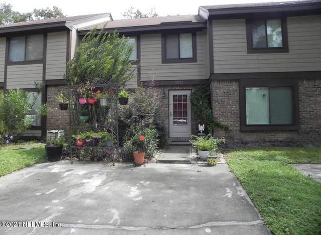 7021 Prestwick Cir N, Jacksonville, FL 32244 (MLS #1136374) :: EXIT Real Estate Gallery
