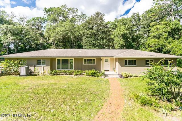1420 Eddy Rd, Jacksonville, FL 32211 (MLS #1136426) :: EXIT Inspired Real Estate