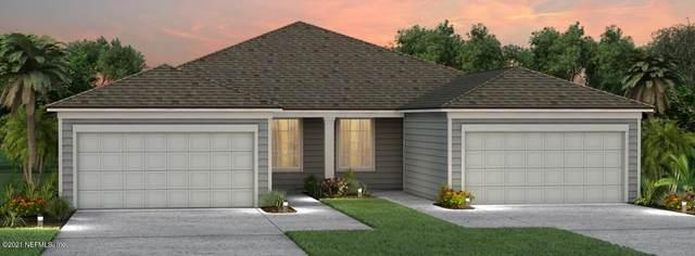73 Yellow Iris Ct, Ponte Vedra, FL 32081 (MLS #1136449) :: The Huffaker Group