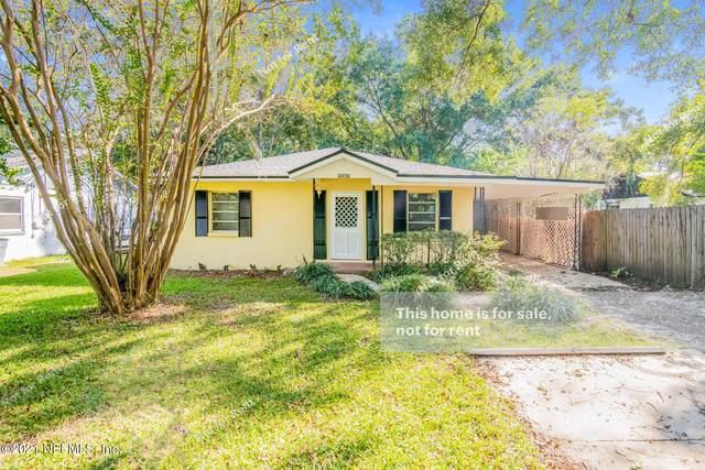 4836 Alpha Ave, Jacksonville, FL 32205 (MLS #1136509) :: EXIT Real Estate Gallery