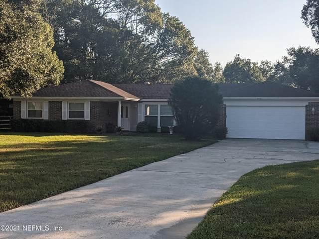 8177 Cholo Trl, Jacksonville, FL 32244 (MLS #1136798) :: Endless Summer Realty