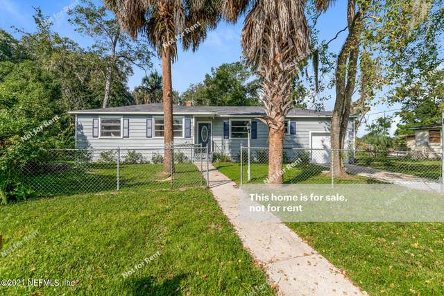 6317 Hyde Park Hvn, Jacksonville, FL 32210 (MLS #1136806) :: The Impact Group with Momentum Realty