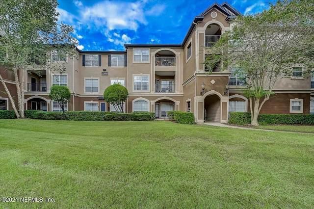 10961 Burnt Mill Rd #1527, Jacksonville, FL 32256 (MLS #1136986) :: Berkshire Hathaway HomeServices Chaplin Williams Realty