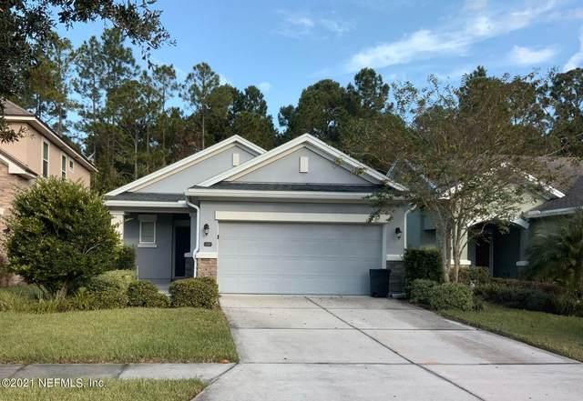 189 Spring Park Ave, Ponte Vedra, FL 32081 (MLS #1137034) :: EXIT Real Estate Gallery