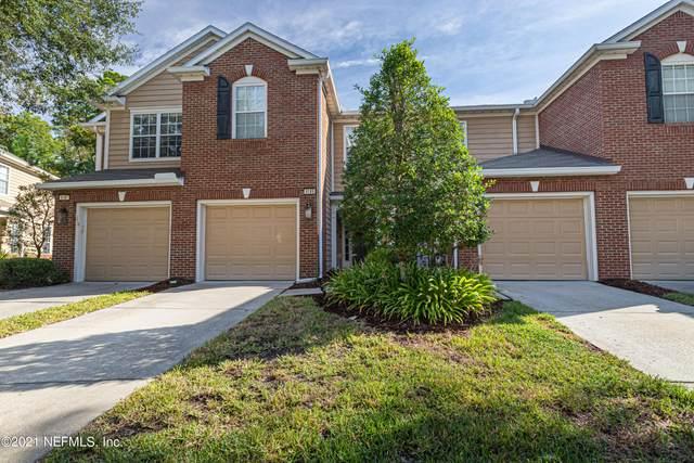 4191 Highwood Dr, Jacksonville, FL 32216 (MLS #1137070) :: Bridge City Real Estate Co.