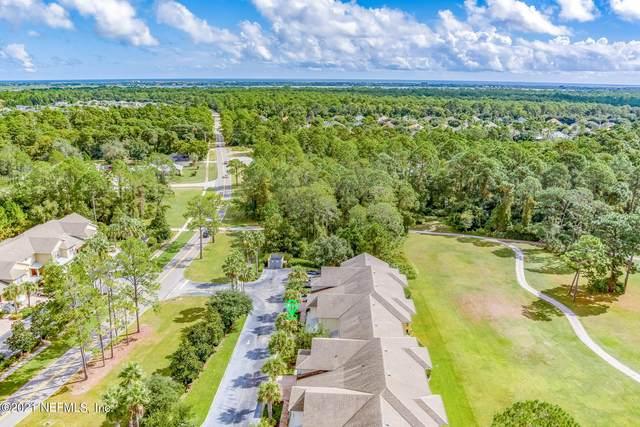 628 Shores Blvd, St Augustine, FL 32086 (MLS #1137144) :: The Cotton Team 904