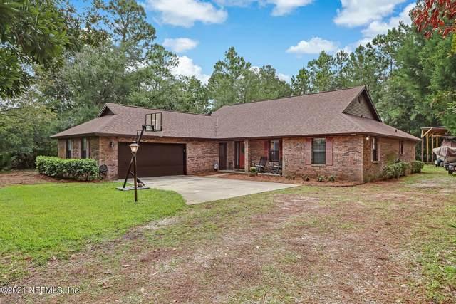 1260 Gorham St, Jacksonville, FL 32226 (MLS #1137192) :: EXIT Inspired Real Estate