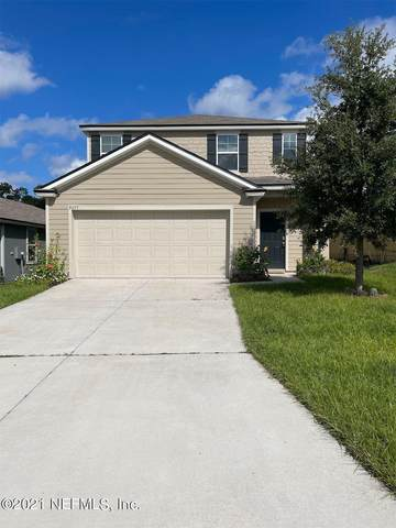 9077 Kipper Dr, Jacksonville, FL 32211 (MLS #1137203) :: The Impact Group with Momentum Realty