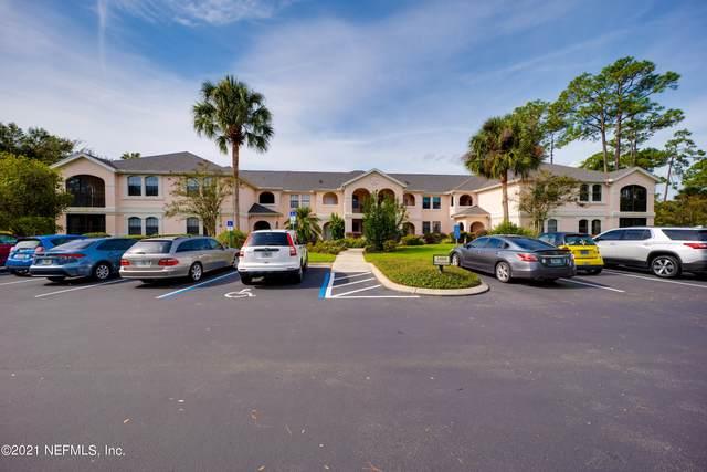 1608 Vista Cove Rd, St Augustine, FL 32084 (MLS #1137292) :: The Cotton Team 904