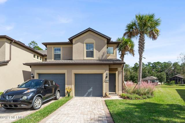 505 Orchard Pass Ave, Ponte Vedra, FL 32081 (MLS #1137478) :: EXIT 1 Stop Realty