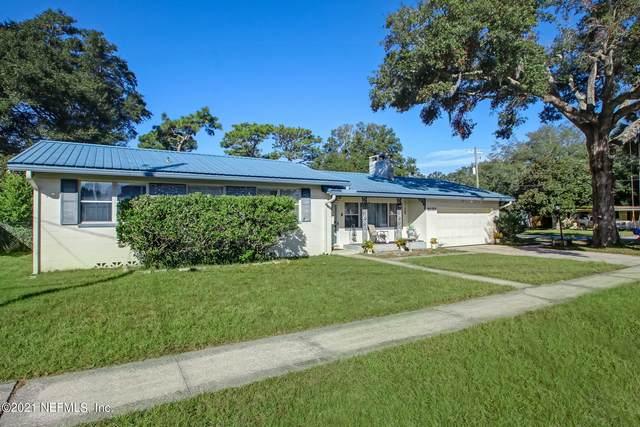 3238 Plumtree Dr, Jacksonville, FL 32277 (MLS #1137799) :: Endless Summer Realty