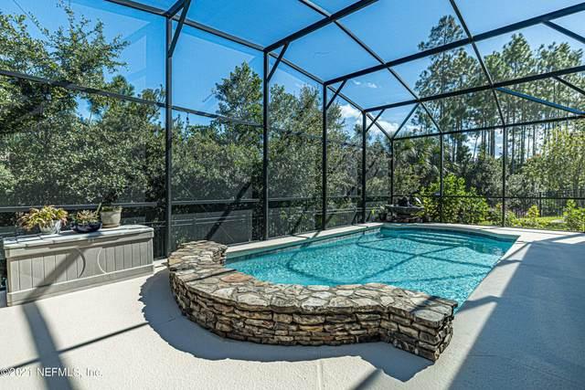 31 Wild Branch Ct, Ponte Vedra, FL 32081 (MLS #1137835) :: The Hanley Home Team