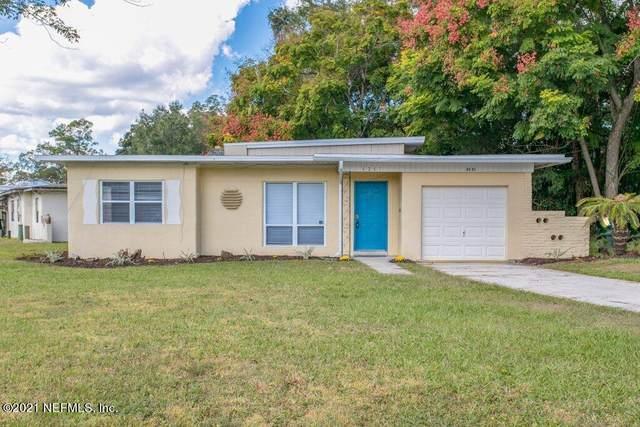 6261 Gloucester Rd, Jacksonville, FL 32216 (MLS #1138222) :: Crest Realty
