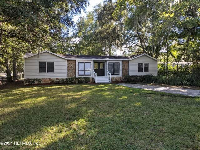 7942 Mulhall Dr, Jacksonville, FL 32216 (MLS #1138249) :: Crest Realty