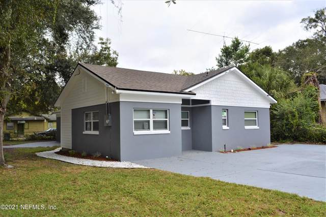 1951 Hardee St, Jacksonville, FL 32209 (MLS #1138274) :: The Collective at Momentum Realty