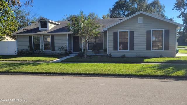 7840 Bridgeview Pl, Jacksonville, FL 32216 (MLS #1138333) :: Crest Realty