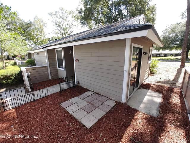 8343 Westover Ct, Jacksonville, FL 32244 (MLS #1138544) :: CrossView Realty