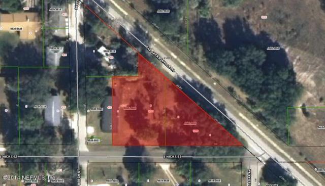 1269&1271 Old Jacksonville Rd, Palatka, FL 32177 (MLS #730886) :: St. Augustine Realty