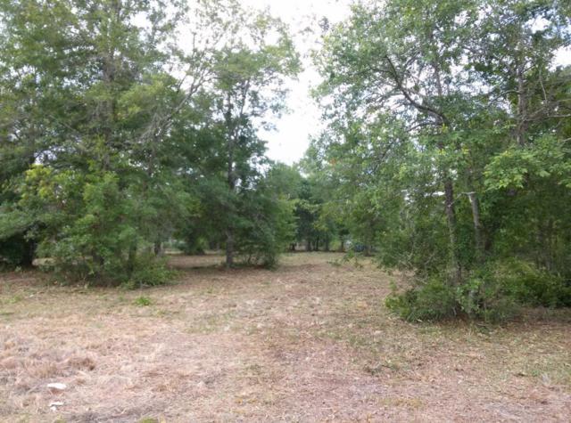 4300 Bondarenko Rd, Keystone Heights, FL 32656 (MLS #795740) :: EXIT Real Estate Gallery