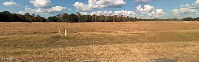TBD NW Charter Oak Glen, Lake City, FL 32056 (MLS #801117) :: EXIT Real Estate Gallery