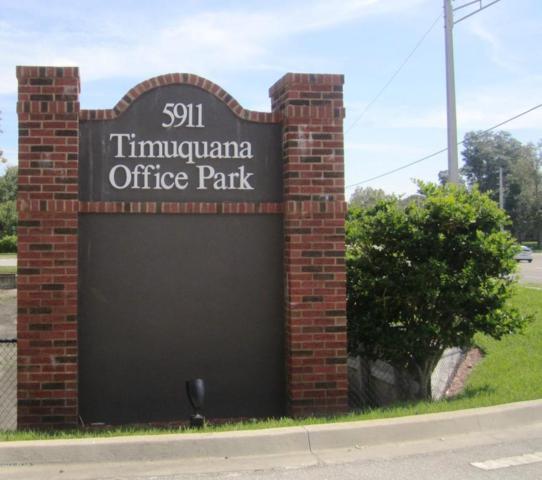 5911 Timuquana Rd, Jacksonville, FL 32210 (MLS #810637) :: EXIT Real Estate Gallery