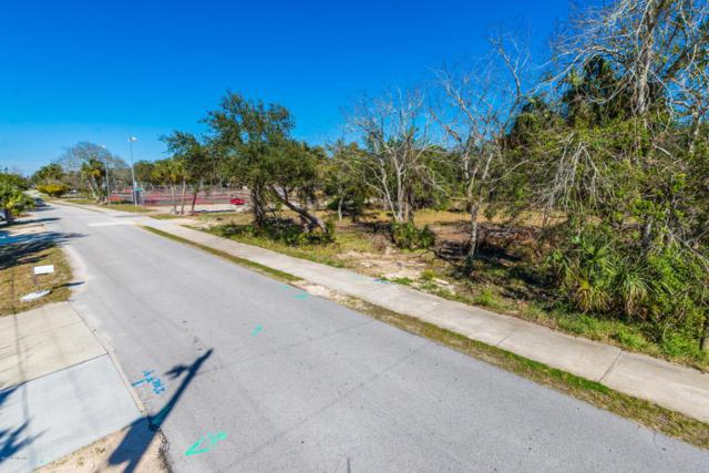 613 Old Beach Rd #3, St Augustine, FL 32080 (MLS #818756) :: EXIT Real Estate Gallery