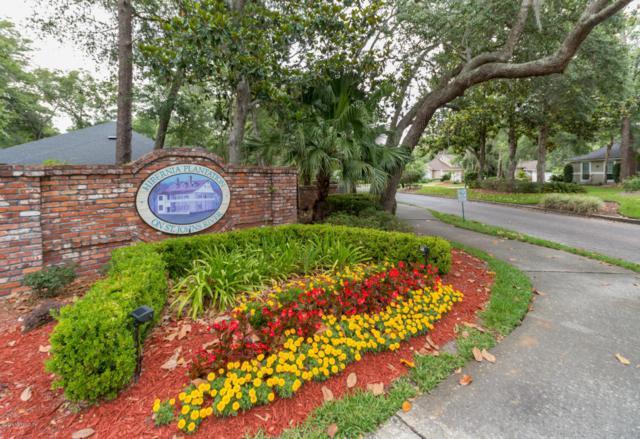 2367 Bridgette Way, Fleming Island, FL 32003 (MLS #827234) :: EXIT Real Estate Gallery