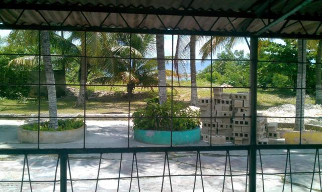 00 Fontamara 27 & 29, Port-Au-Prince, FL 00000 (MLS #831373) :: EXIT Real Estate Gallery