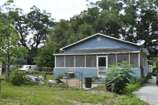 2157 Jernigan Rd, Jacksonville, FL 32207 (MLS #834646) :: EXIT Real Estate Gallery