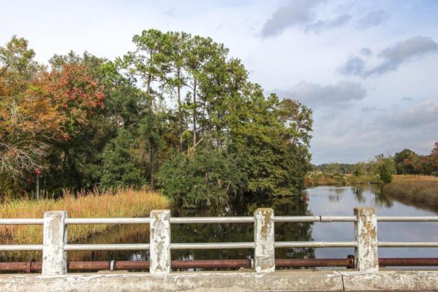 5809 Trout River Blvd, Jacksonville, FL 32219 (MLS #836369) :: St. Augustine Realty