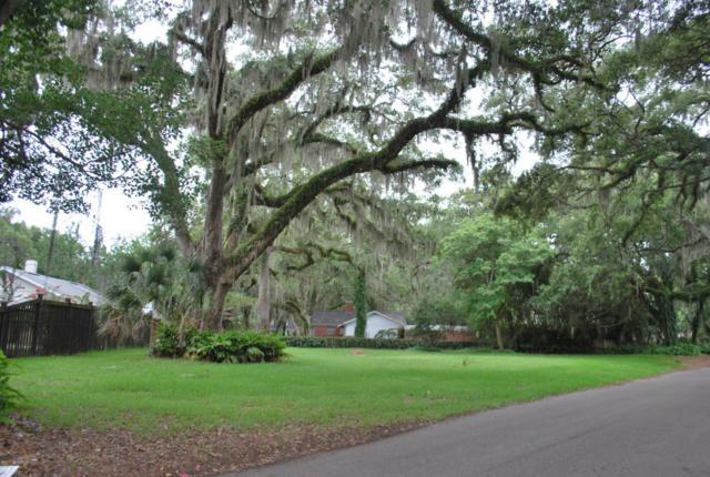 2828 Eldorado Ave, Jacksonville, FL 32210 (MLS #837501) :: EXIT Real Estate Gallery