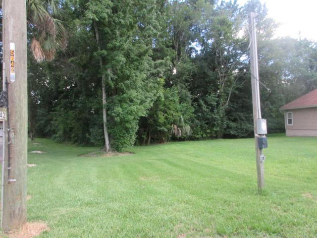 0 Thurgood Cir S, Jacksonville, FL 32219 (MLS #842791) :: EXIT Real Estate Gallery