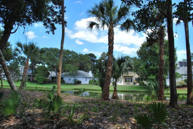 2325 Beachcomber Trl, Atlantic Beach, FL 32233 (MLS #844136) :: St. Augustine Realty