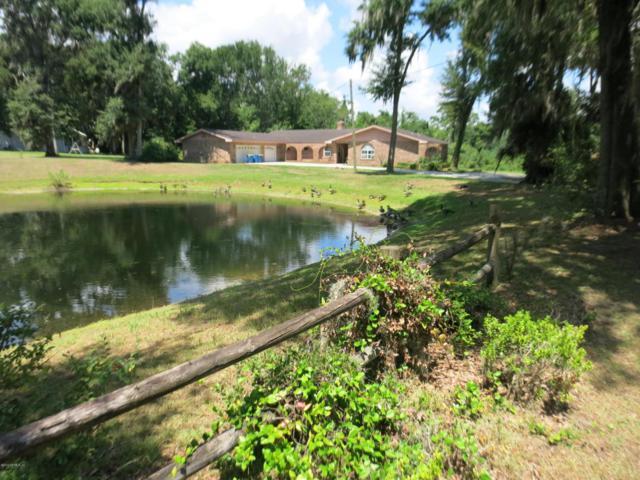 6261 N Whispering Oaks, Jacksonville, FL 32277 (MLS #844353) :: EXIT Real Estate Gallery