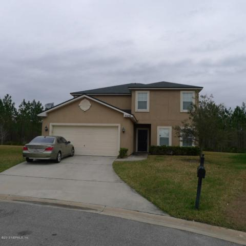 15206 Little Filly Ct, Jacksonville, FL 32234 (MLS #845470) :: EXIT Real Estate Gallery