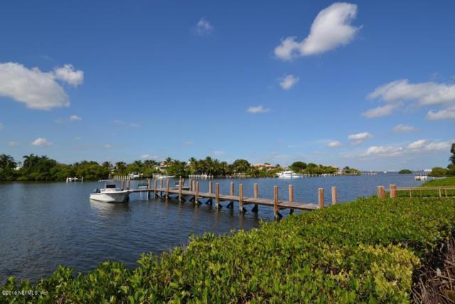 3525 S Ocean Blvd #3030, PALM BEACH, FL 33480 (MLS #850700) :: RE/MAX WaterMarke